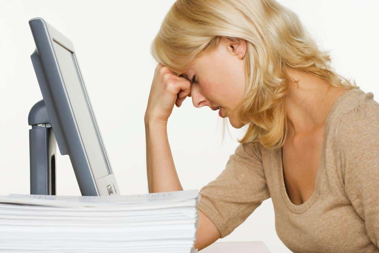 Kronik yorgunluk sendromu biorezonans tedavi
