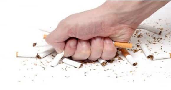 biorezonans-sigarayi-birakma-tedavisi