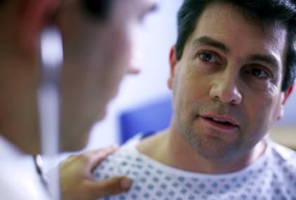 prostat Kanseri Belirtileri drsevilbiorezonans