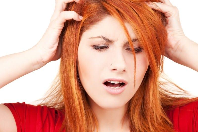 stres-tedavisi-biorezonans