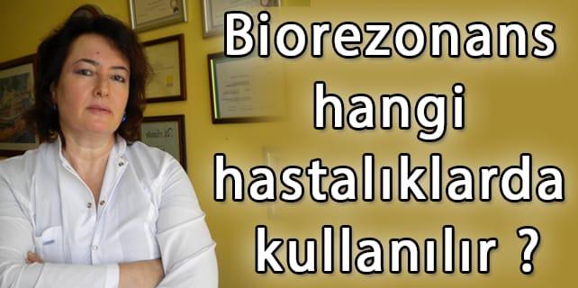 buoreznonas-hangi-hastaliklarda-kullanilir-sevil-kilic