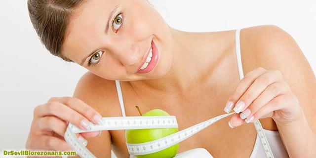 zayiflama-kilo-verme-diyet