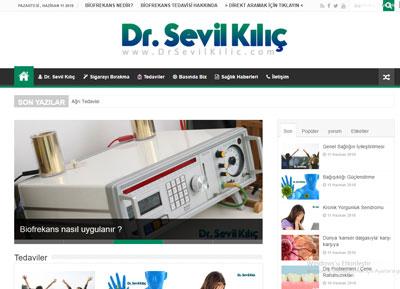 DrSevilKilic